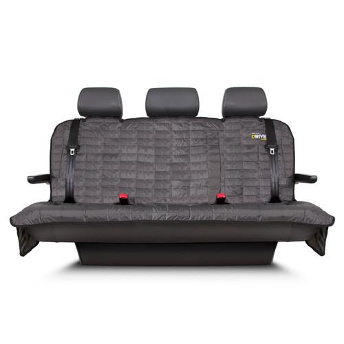 EzyDog Car Seat Cover