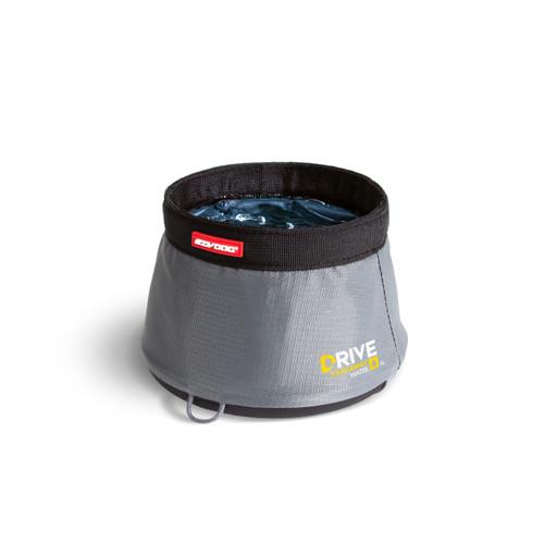 EzyDog Takeaway Water Bowl