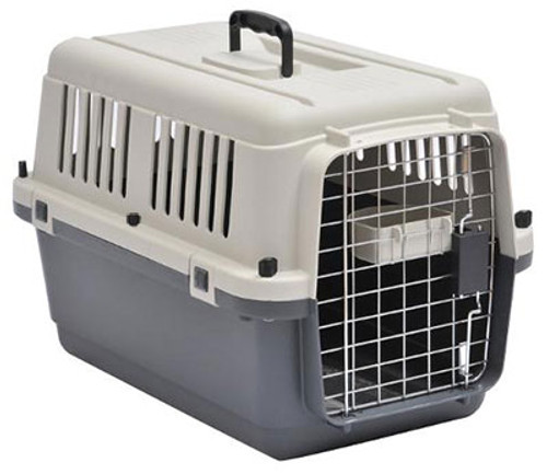 Petmode Airline Carrier