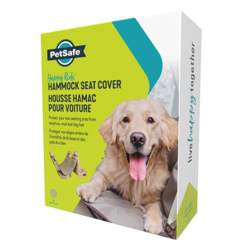 Petsafe Hammock Seat Cover
