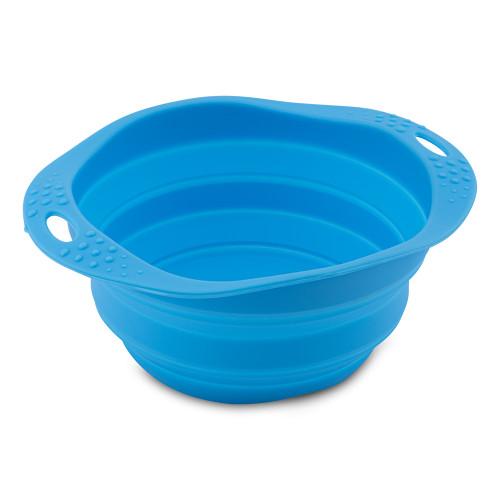 Beco Eco-Friendly Travel Bowl