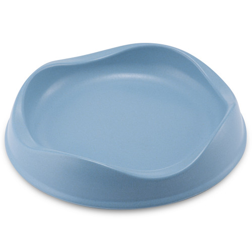 Beco Eco-Friendly Cat Bowl