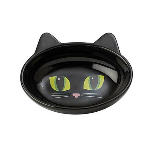 Petrageous Frisky Kitty Oval