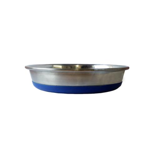 Durapet Durabolz Cat Dish
