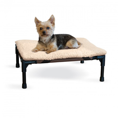 K & H Original Pet Cot Pad