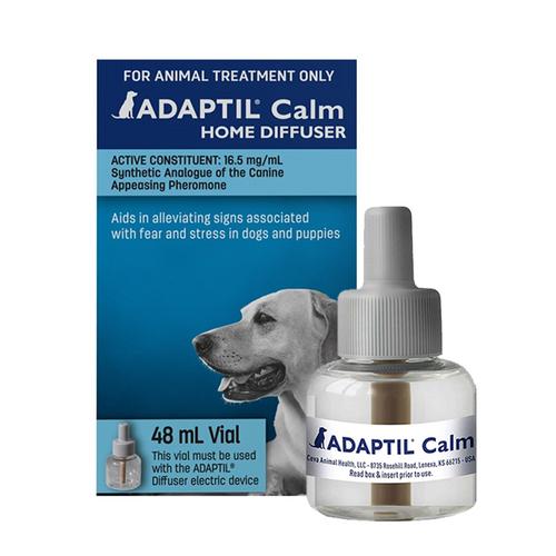 Adaptil Calm Home Diffuser Refill
