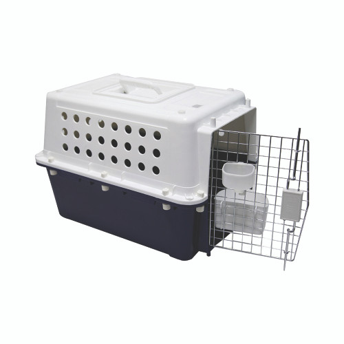Pet One Airline Approved Carrier  PP20