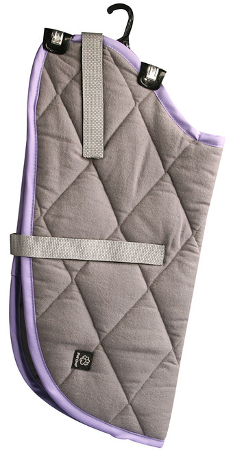 Pet One NightSleeper Dog Coat