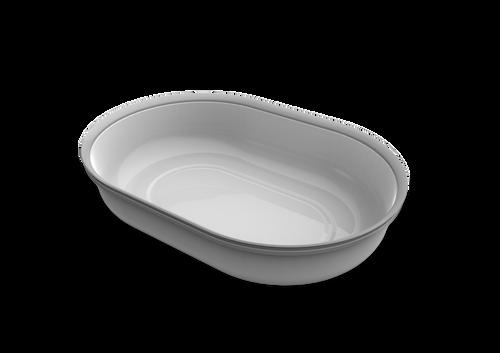 SureFeed Single Open Feeder Bowl