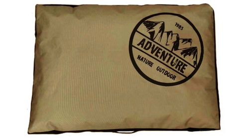 Brooklands Outdoor Adventure Mattress
