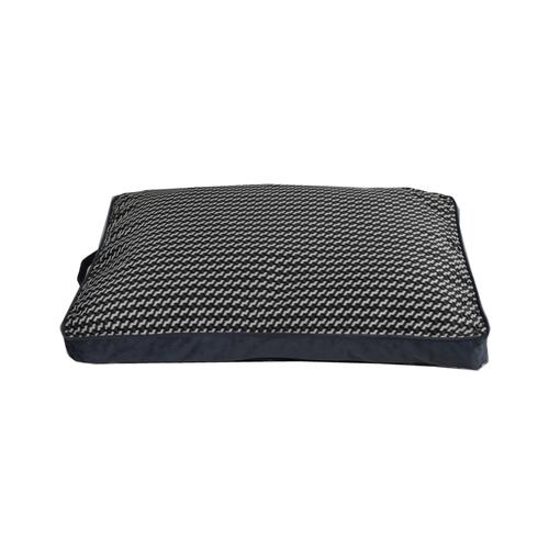 Brooklands Deluxe Pet Cushion