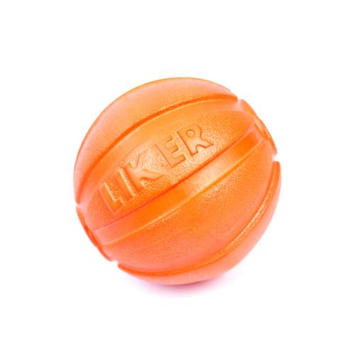CoLLaR Liker Ball