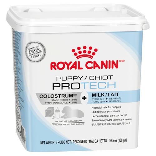 Royal Canin Puppy Pro Tech