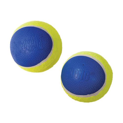 KONG SqueakAir Ultra Balls