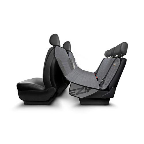 EzyDog Car Seat Hammock Cover