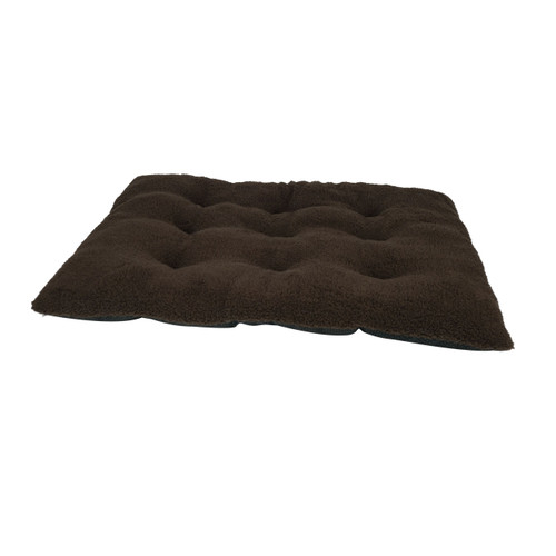 Masterpet Cushion Bed