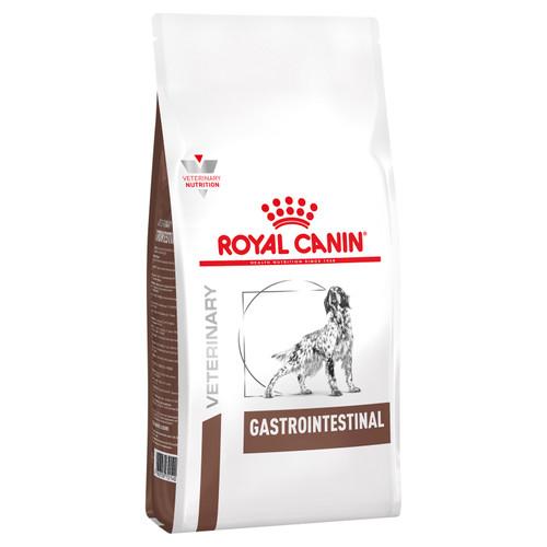 Royal Canin Vet Gastro Intestinal Dry Dog Food
