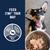 Ziwi Chicken Wet Dog Food