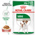 Royal Canin Mini Adult Dog Wet Food