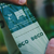 Beco Eco-Friendly Compostable Poop Bags
