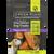 Omega Plus King Salmon Fins Dog Treats