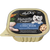 My Dog Naturally Crafted Wet Dog Food Free Range Chicken with Carrots and Green Beans 85g Tray