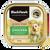 Black Hawk Grain Free Chicken Tinned Wet Dog Food