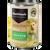 Black Hawk Grain Free Chicken Canned Wet Dog Food