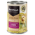 Black Hawk Grain Free Lamb Canned Wet Dog Food