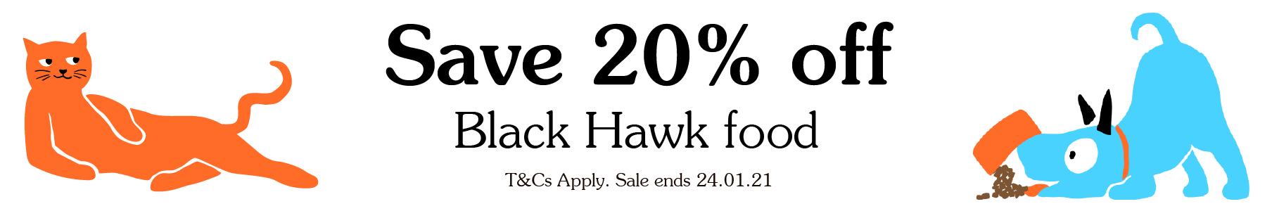 black-hawk-20-off.png