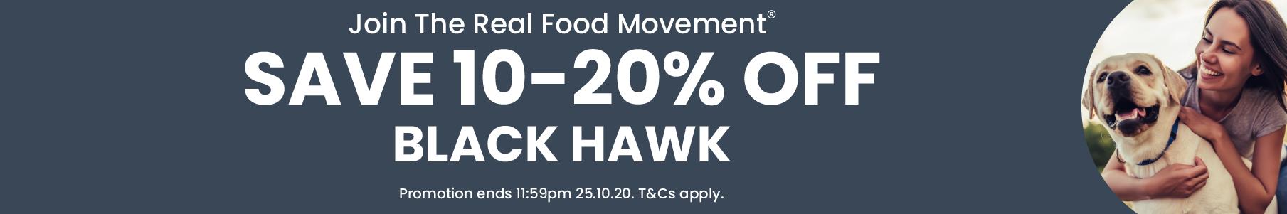 black-hawk-category-banner.png