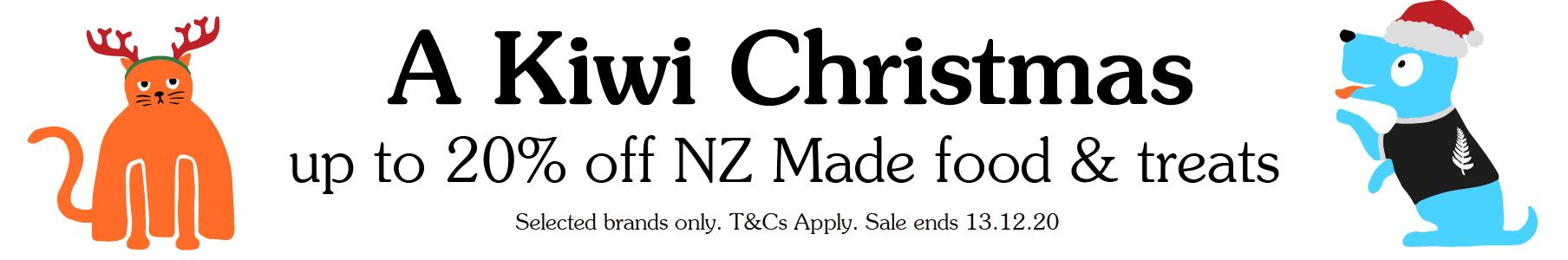kiwi-christmas-category-banner-new.jpg