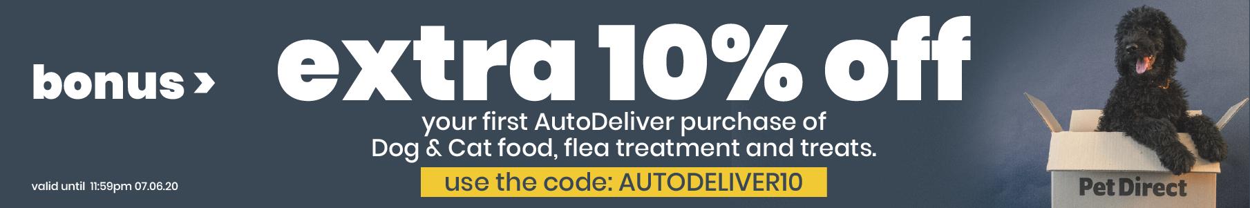 site-banner-autodeliver.png