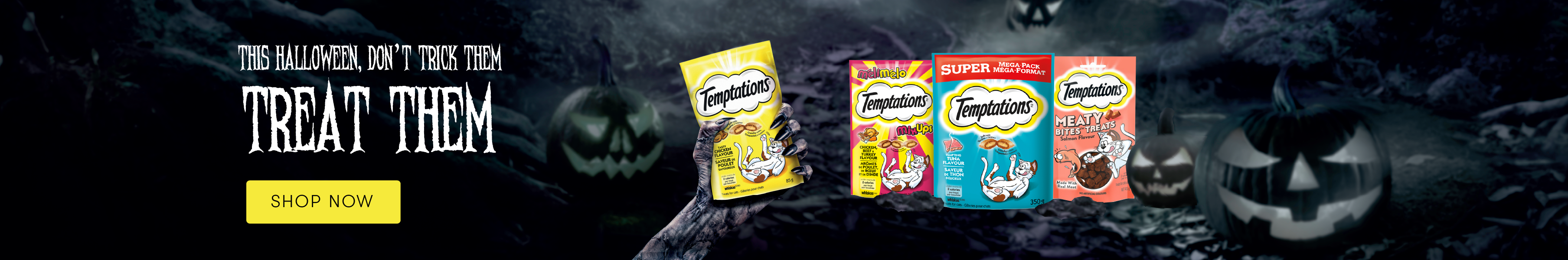 treats-halloween-temptations.png