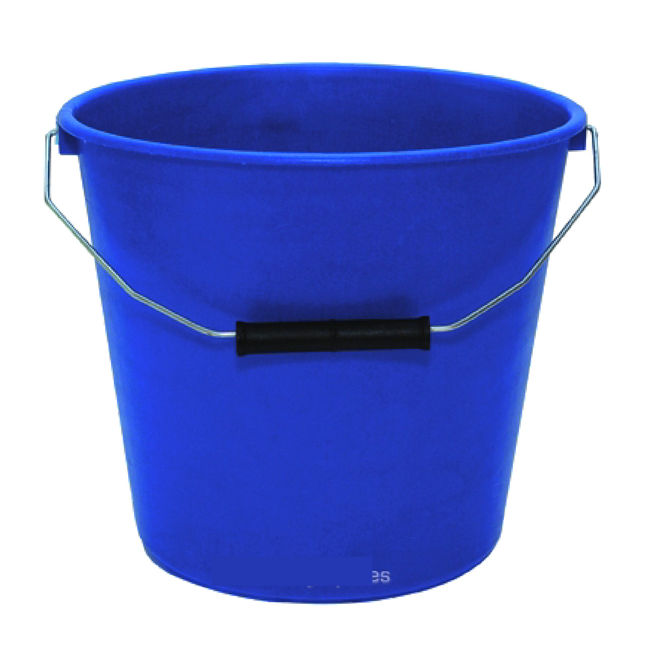 Calf Feeding Bucket 5 litre - Homestead Farm Supplies  |Bucket Calves