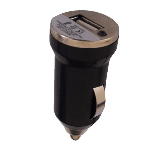 Halo Microchip Reader Car Charger