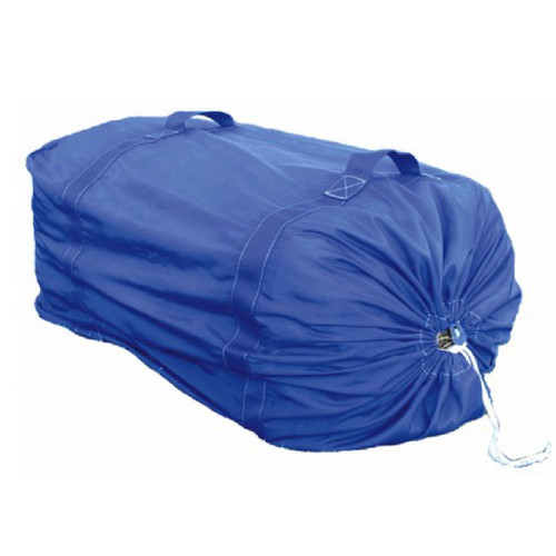 Bale Carry Bag
