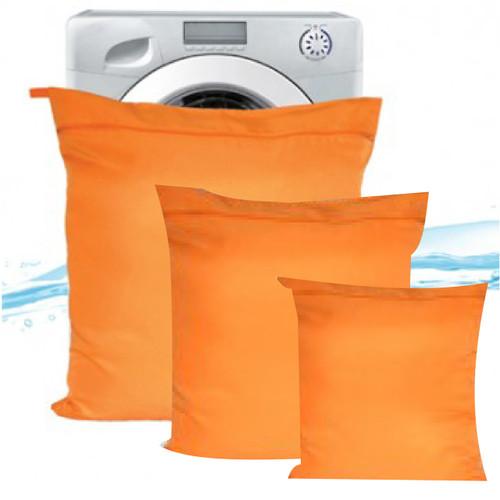 Horsewear Wash Bag Range