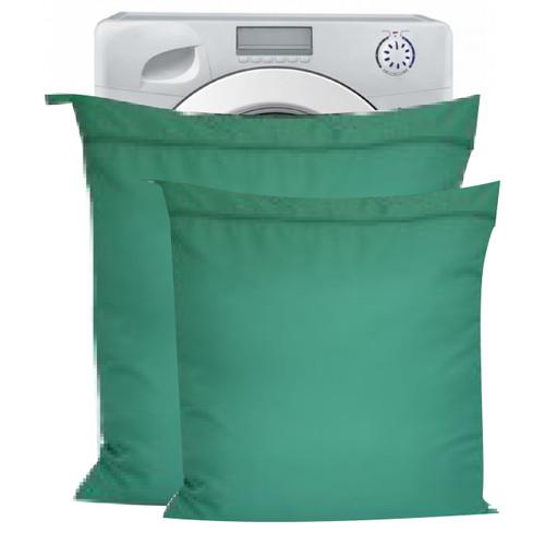 Petwear Wash Bag