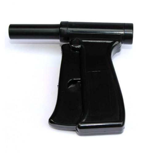 Microchip Implanter - Pistol Grip
