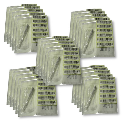 Microchip (Animal Identification ISO Standard) - Pack of 25