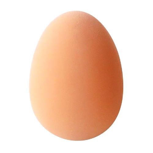 Nest Egg - Rubber