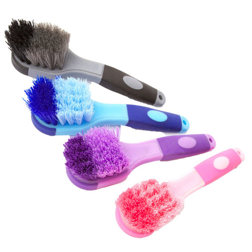 Lincoln Water Bucket Brushes
