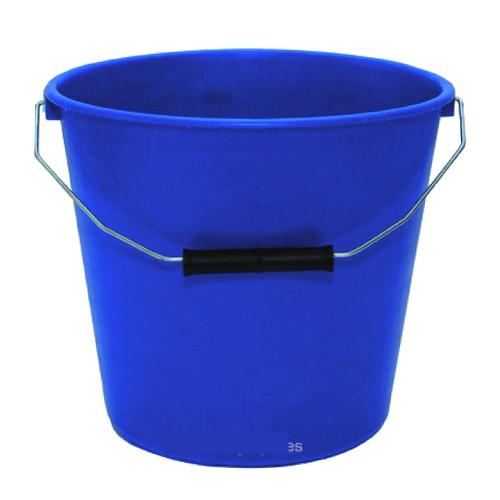 Calf Feeding Bucket 5 litre