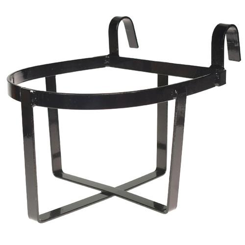 Stubbs Hook-Over Bucket Holder