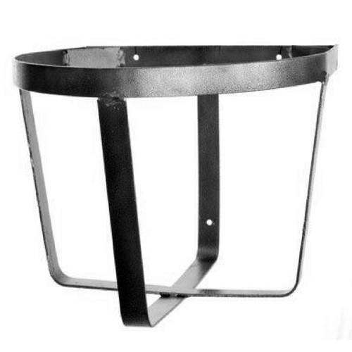 Stubbs Screw-On Bucket Holder