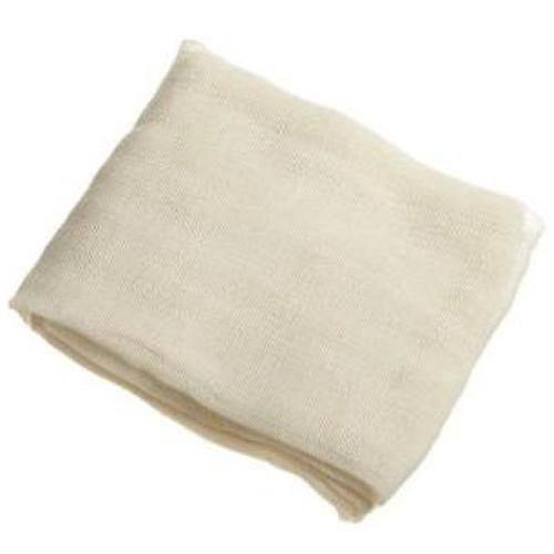 Cheese Cloth 60cm Square