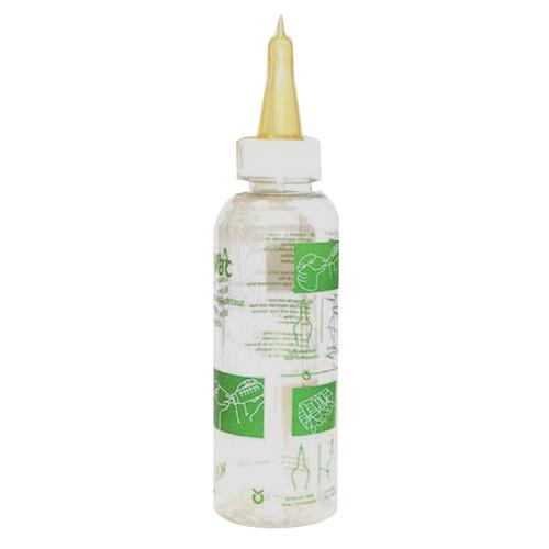 Cox Agri Feeding Bottle Non Vac 450ml