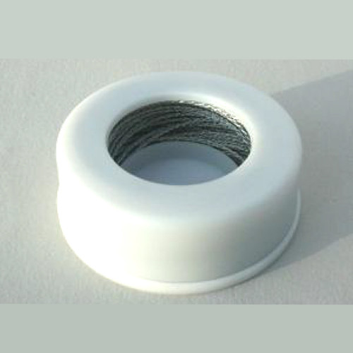 Cox Agri Wire for Tooth Cutting & Dehorning Saw