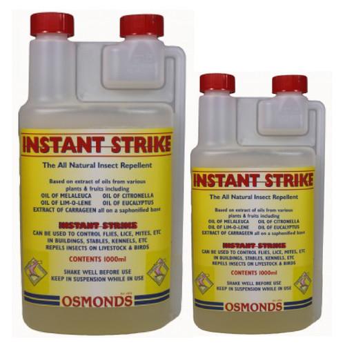 Osmonds Instant Strike Fly Strike Treatment